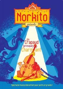 Notkito-carte