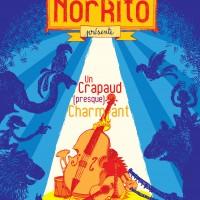 Affiche NORKitO